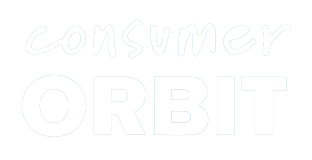 Consumer Orbit Logo